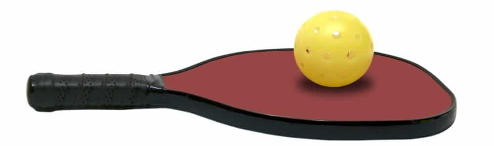 Wilson Pickleball Paddle Reviews
